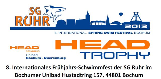 Logo 2013 HT Bochum