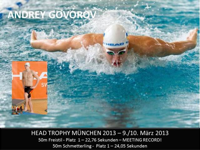 2013 03 12 A Govorov HEAD Trophy München