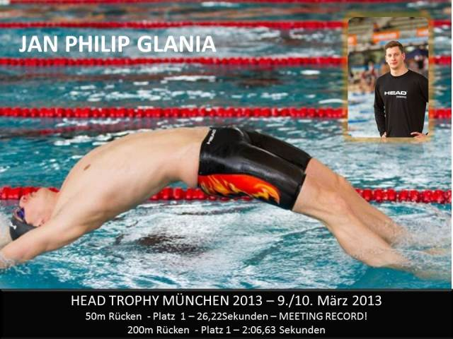 2013 03 12 JP Glania HEAD Trophy München